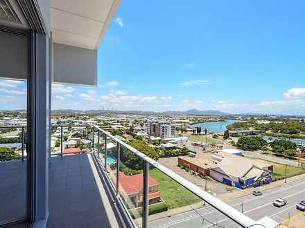 71/30 Goondoon Street, Gladstone Central 4680, QLD Apartment Photo