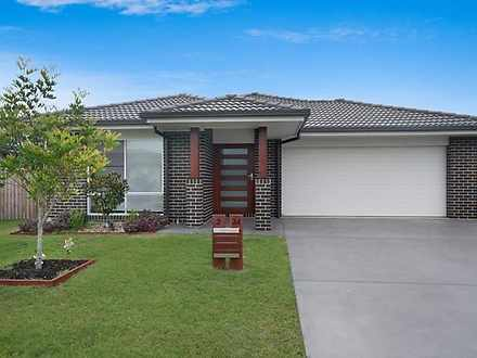 25 Eider Quadrant, Ballina 2478, NSW House Photo