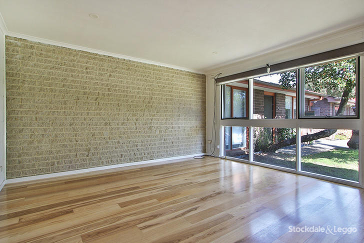 1/3 Pointside Avenue, Bayswater North 3153, VIC House Photo