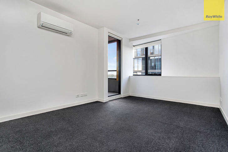 305/55 Collins Street, Essendon 3040, VIC Apartment Photo