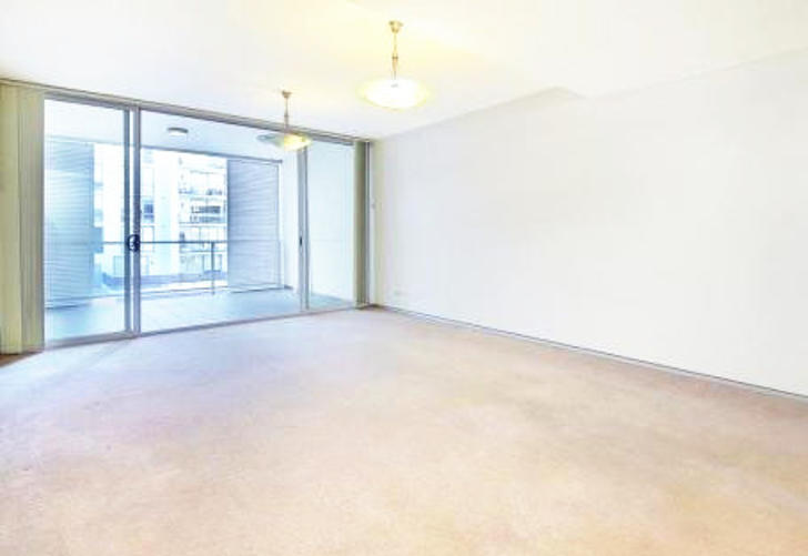 J205/10-16 Marquet Street, Rhodes 2138, NSW Apartment Photo