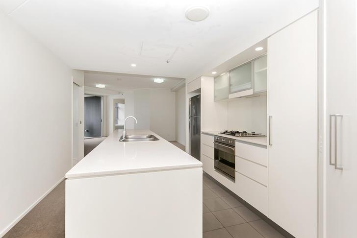 142/30 Macrossan Street, Brisbane City 4000, QLD Apartment Photo