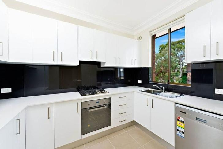 4/63 Royal Street, Pagewood 2035, NSW Apartment Photo