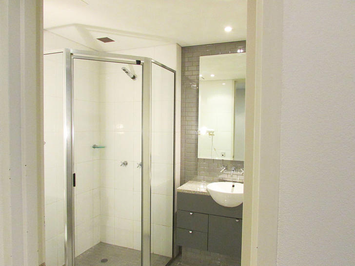 BLOCKD LEVEL7/24 Point Street, Pyrmont 2009, NSW Apartment Photo