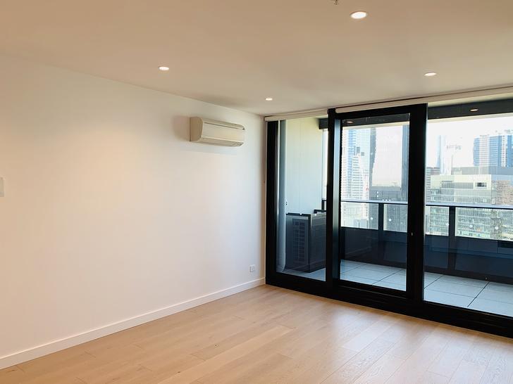 3304/628 Flinders Street, Docklands 3008, VIC Apartment Photo