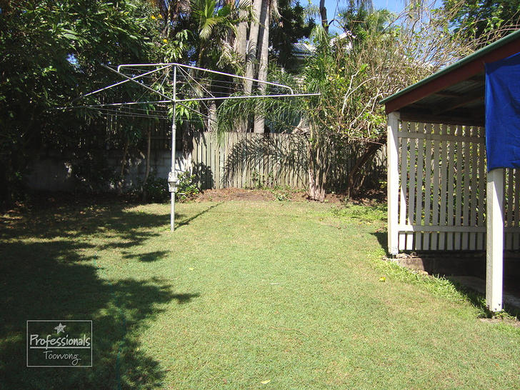 28 Exmouth Street, Toowong 4066, QLD House Photo