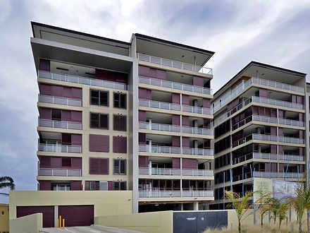 208/145 Brebner Drive, West Lakes 5021, SA Apartment Photo