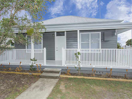 22 Jeffries Street, Cessnock 2325, NSW House Photo