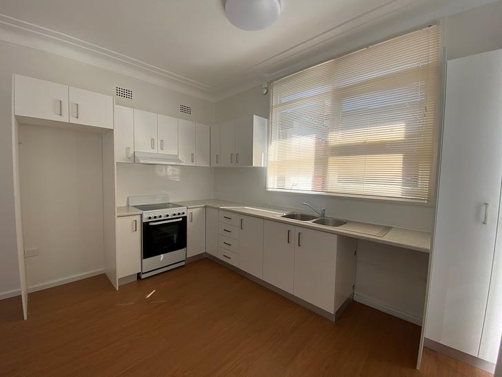 97A New Illawarra Road, Bexley North 2207, NSW Unit Photo