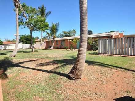 7/8 Grant Place, Port Hedland 6721, WA Apartment Photo