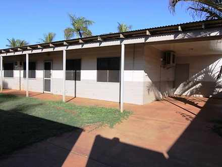 16A Spoonbill Crescent, South Hedland 6722, WA House Photo