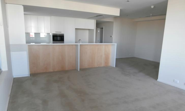 208/145 Brebner Drive, West Lakes 5021, SA Apartment Photo