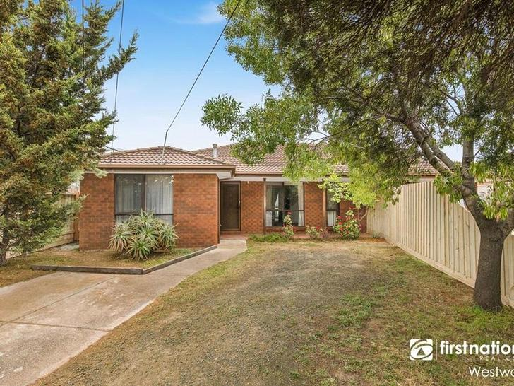 1/3 Perkins Avenue, Hoppers Crossing 3029, VIC Unit Photo