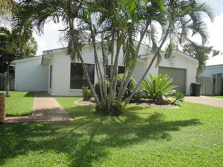 2 Eileen Court, Kelso 4815, QLD House Photo