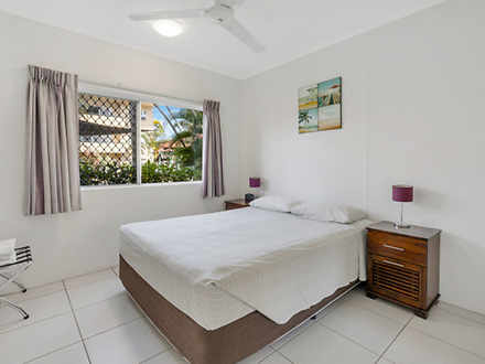 217/191 Mcleod Street, Cairns North 4870, QLD Unit Photo