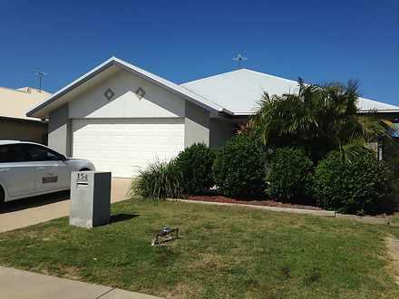 154 Whitehaven Drive, Blacks Beach 4740, QLD House Photo