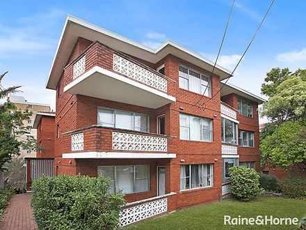 11/91 Shirley Road, Wollstonecraft 2065, NSW House Photo
