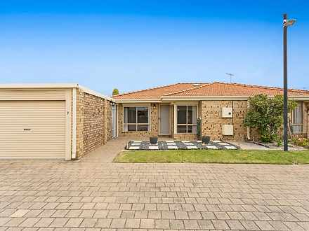 7/1173 Albany Highway, Bentley 6102, WA Villa Photo
