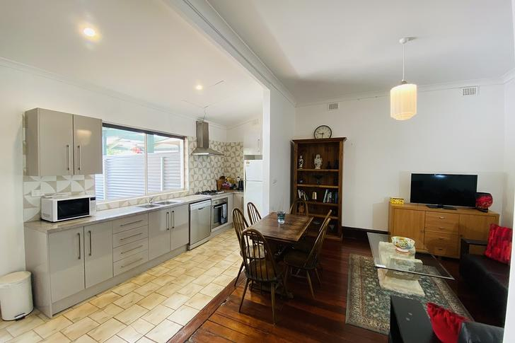 1 Wattle Street, Fullarton 5063, SA House Photo