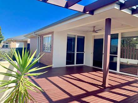 10 Mckenzie Boulevard, Gregory Hills 2557, NSW House Photo