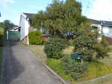 76 Maple Street, Greystanes 2145, NSW House Photo