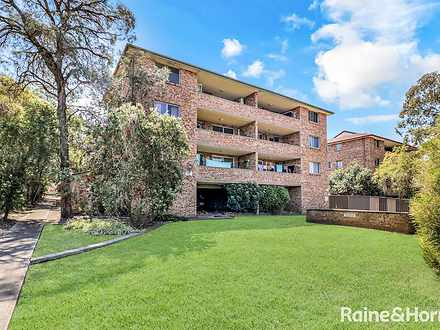 16/63-64 Park Avenue, Kingswood 2747, NSW Unit Photo