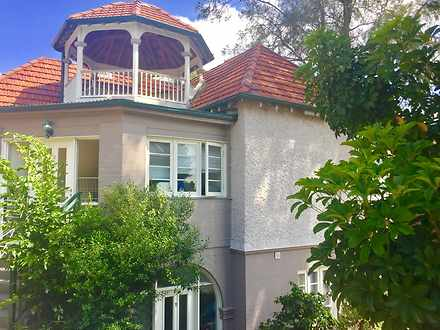5/2 Hillcrest Avenue, Hurstville 2220, NSW Townhouse Photo
