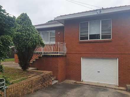 6 Advance Street, Schofields 2762, NSW House Photo
