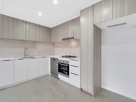 39/75-77 Faunce Street West, Gosford 2250, NSW Unit Photo