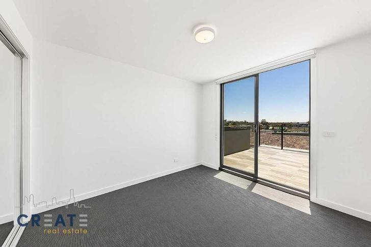 307/117 Durham Road, Sunshine 3020, VIC Apartment Photo