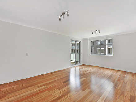 62/212-216 Mona Vale Road, St Ives 2075, NSW Apartment Photo