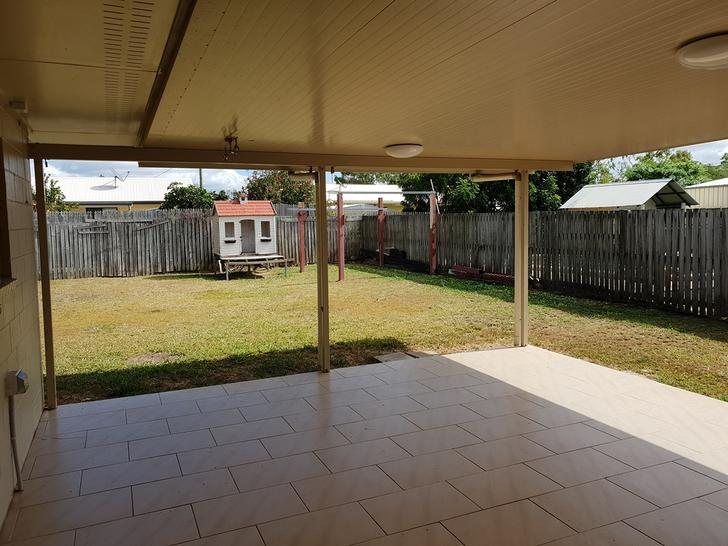 23 Girgenti Avenue, Kelso 4815, QLD House Photo