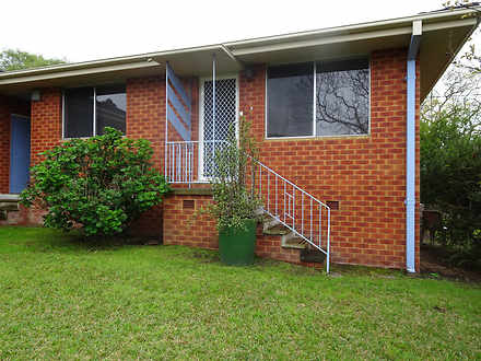 3/59 Birriley Street, Bomaderry 2541, NSW Unit Photo