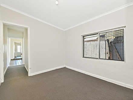 60 Union Street, Erskineville 2043, NSW House Photo