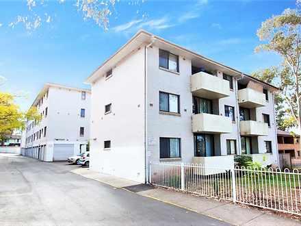 5/56 Park Avenue, Kingswood 2747, NSW Unit Photo