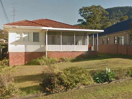 80A Robsons Road, Keiraville 2500, NSW Unit Photo