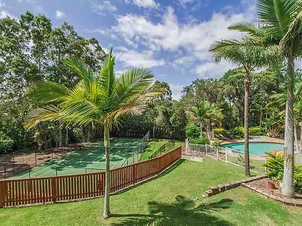 23/51 Cottesloe Drive, Robina 4226, QLD Villa Photo
