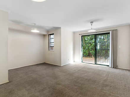 8/2-6 Darley Road, Leichhardt 2040, NSW Townhouse Photo