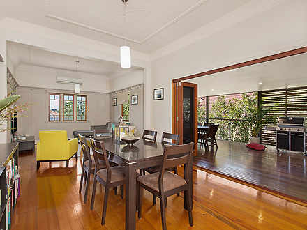 24 Elgin Street, Alderley 4051, QLD House Photo