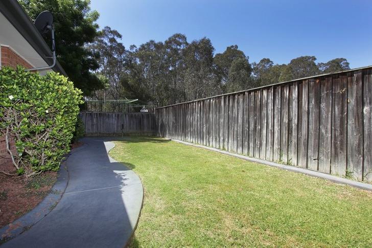1 Carex Close, Glenmore Park 2745, NSW House Photo