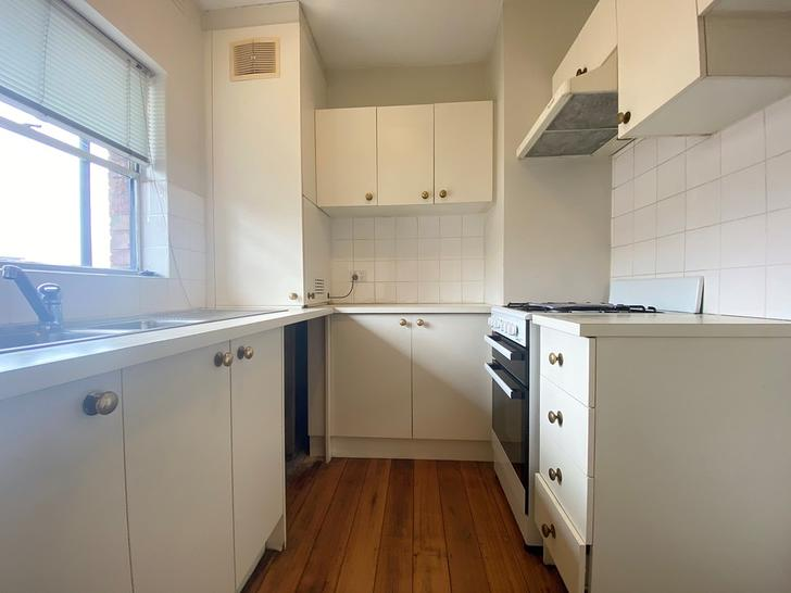 9/1A Boondara Grove, St Kilda East 3183, VIC Apartment Photo