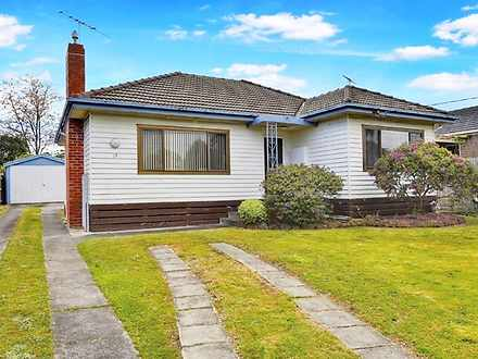 13 Alice Street, Clayton 3168, VIC House Photo