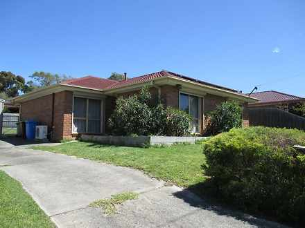 48 Springfield Crescent, Hampton Park 3976, VIC House Photo