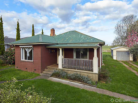 200 Main Neerim Road, Neerim South 3831, VIC House Photo
