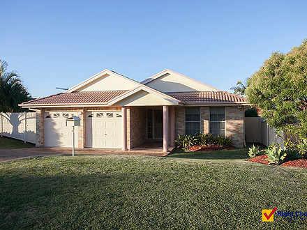 39 Brindabella Drive, Shell Cove 2529, NSW House Photo