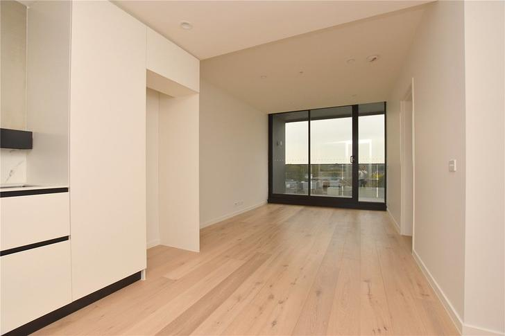306/25-29 Alma Road, St Kilda 3182, VIC Apartment Photo