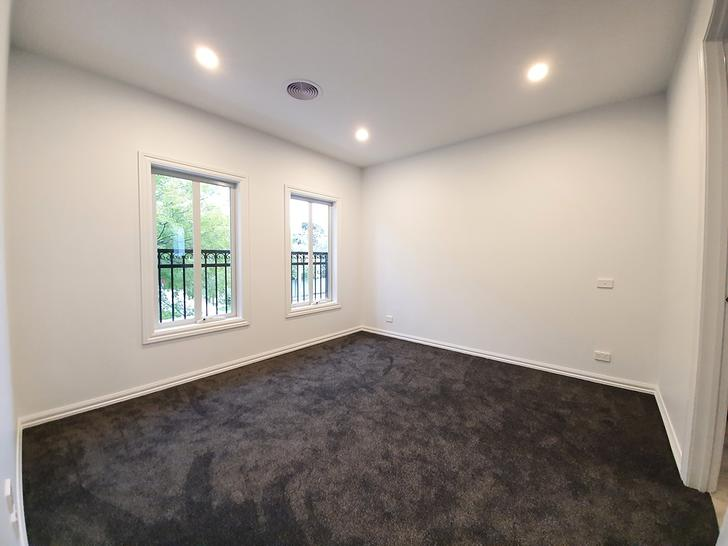 2/14 Boondara Road, Mont Albert North 3129, VIC Townhouse Photo