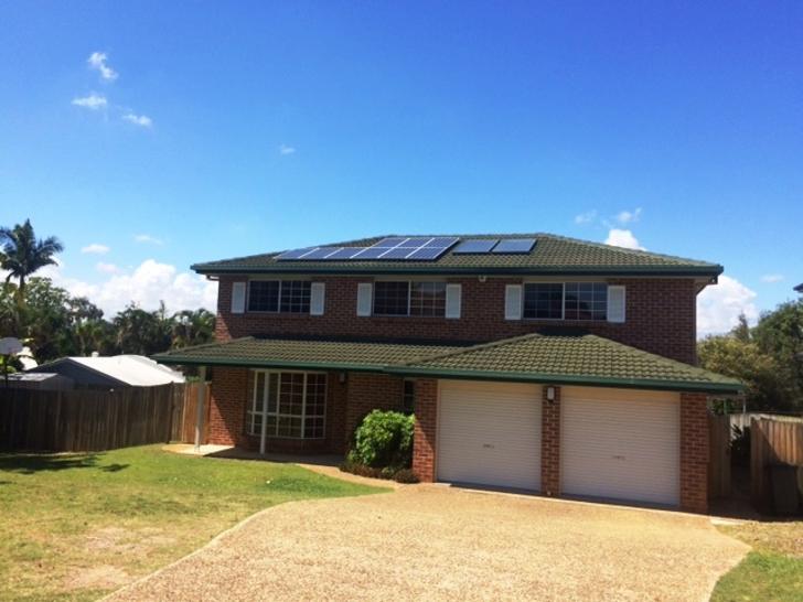 5 Pirra Close, Eight Mile Plains 4113, QLD House Photo
