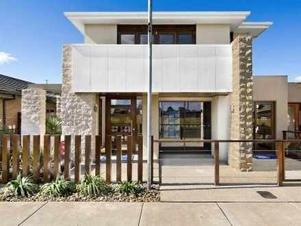 310 Epping Road, Wollert 3750, VIC House Photo