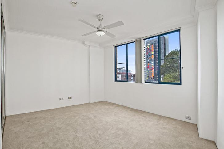 108/120 Saunders Street, Pyrmont 2009, NSW Apartment Photo